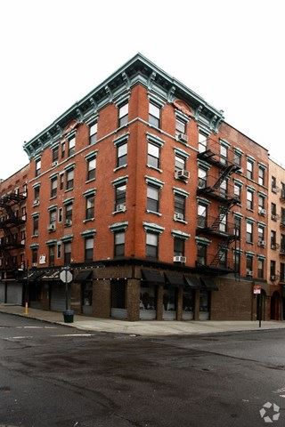 81-RIVINGTON-ST-NEW-YORK-NY-PRIMARY-PHOTO