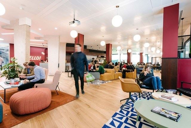 SOUTH-BANK-CENTRAL--LONDON-COWORKING-20