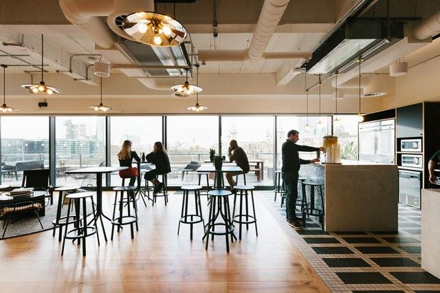 20180202_WEWORK_TOWER_BRIDGE_-_COMMON_AREAS-1