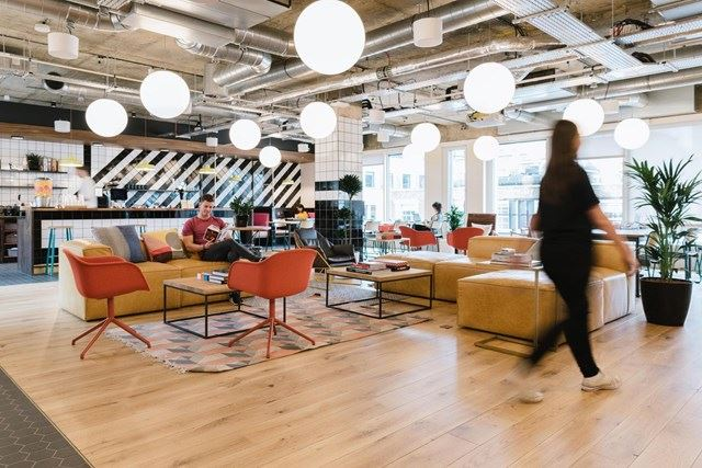 MANSION-HOUSE--LONDON-COWORKING-21