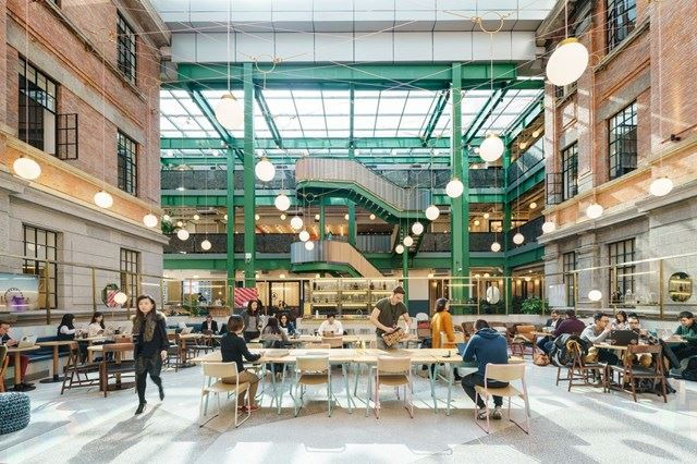 WEWORK_WEIHAI-FINAL-LARGE-3
