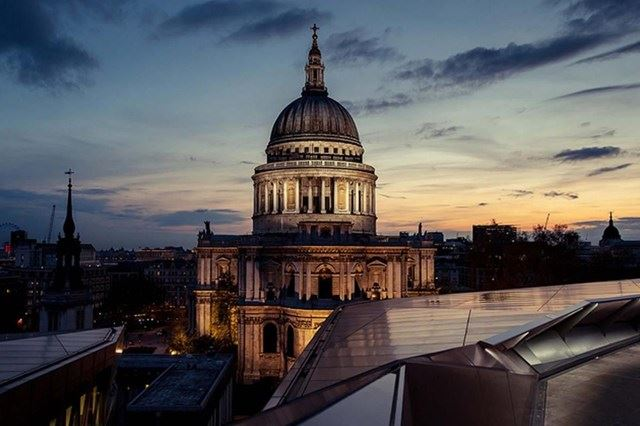LANDMARK-ST-PAULS-SERVICED-OFFICE-2