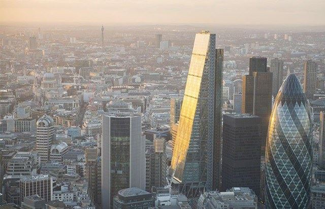 THE-LEADENHALL-BUILDING-LONDON-FEATURE