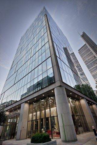 SERVICED-OFFICES-LEVEL-17-DASHWOOD-HOUSE-OLD-BROAD-STREET-LONDON_1_800_1198_S