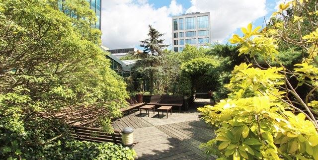 SERVICED-OFFICE-EUSTON-GARDEN-TERRACE-AREA