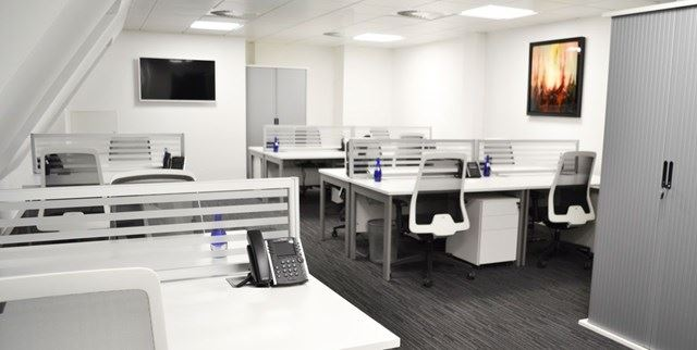 SERVICED-OFFICES-THREADNEEDLE-STREET