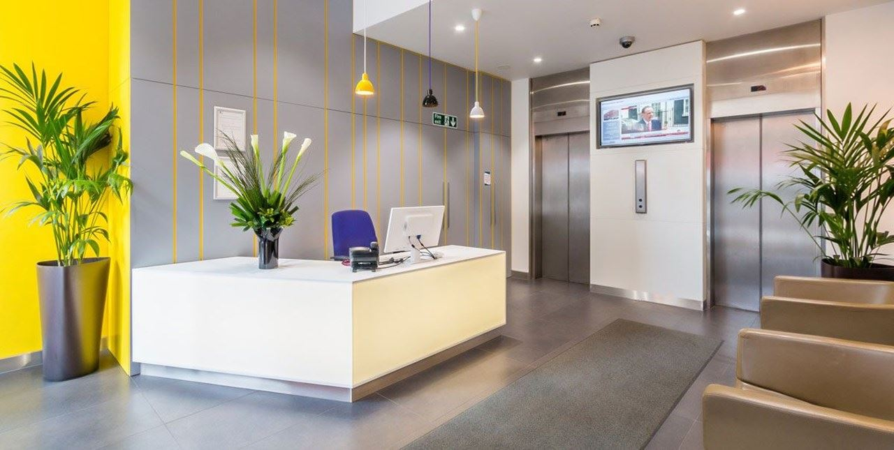 SERVICED-OFFICE-VICTORIA-RECEPTION