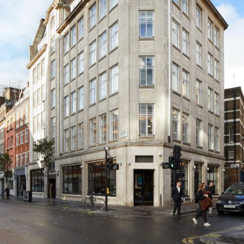 FORA_FITZROVIA_LONDON_©HUFTON+CROW_025