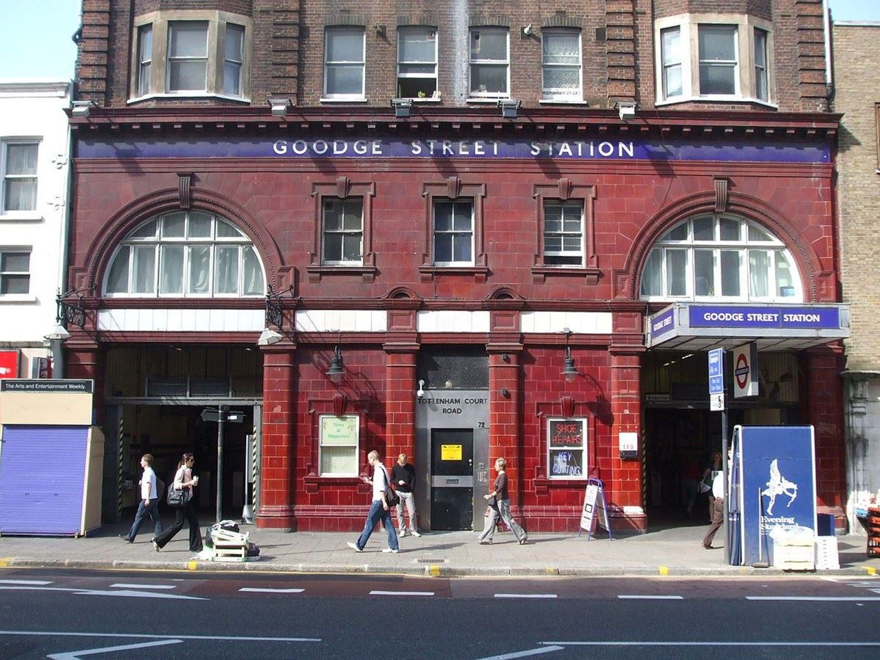 1200PX-GOODGE_STREET_STN_ENTRANCE