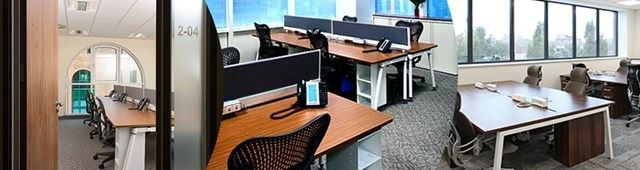SERVICED-OFFICES-NEW