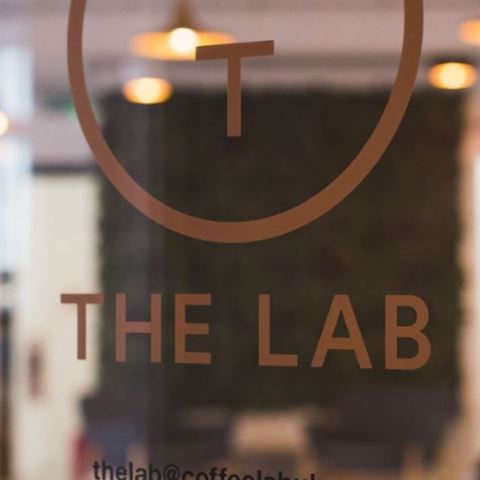 THE LAB_BARGATE_MARKETINGIMAGE_2019
