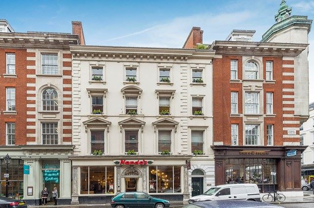 68 CHANDOS PLACE -HIHG RES